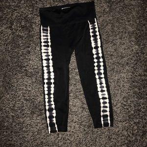 Pants - ❄️High waisted leggings❄️